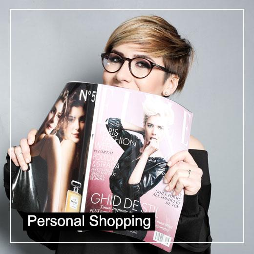 eli-adam-personal-shopping