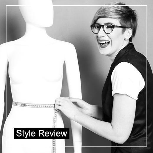eli-adam-style-review